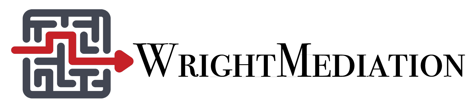 Wright Mediation